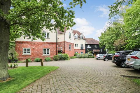 3 bedroom apartment for sale - Church Road, Hatfield Peverel