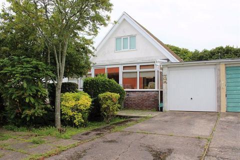 3 bedroom detached bungalow for sale - Highpool Lane, Newton, Swansea