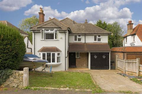 4 bedroom detached house for sale - Lackford Road, Coulsdon, Surrey