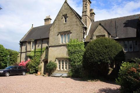 2 bedroom apartment to rent - Abbeylands, Weston