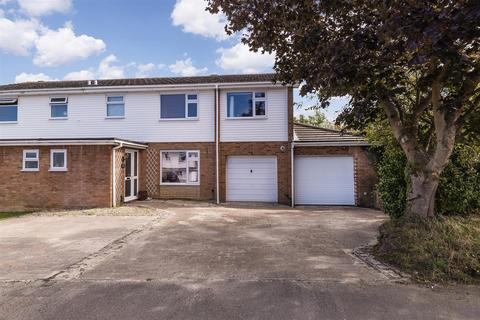 5 bedroom house for sale - Shelton Close, Tonbridge
