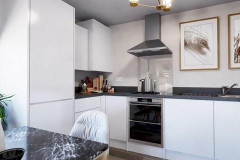 2 bedroom apartment for sale - Plot 298, MALDON at Beeston Quarter, Technology Drive, Beeston, NOTTINGHAM NG9