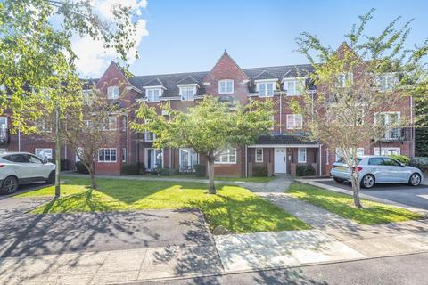 2 bedroom flat for sale - Dunstan Park,  Thatcham,  RG18