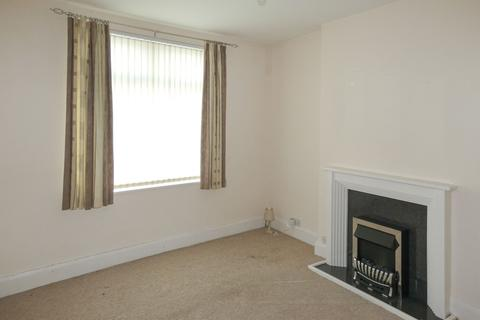 3 bedroom terraced house - Elizabeth Street, ., Houghton Le Spring, Tyne and Wear, DH5 8AT