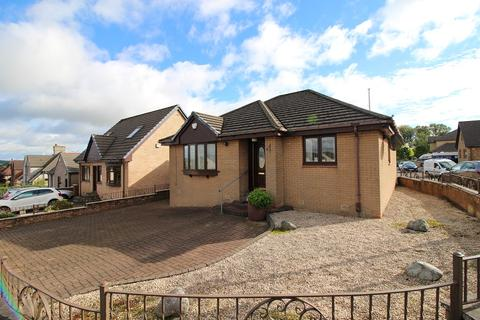 3 bedroom bungalow for sale - McLaughlan View, Harthill ML7
