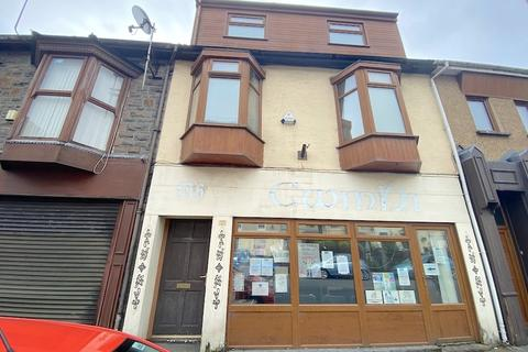 Office for sale - Bute Street, Treherbert - Treherbert