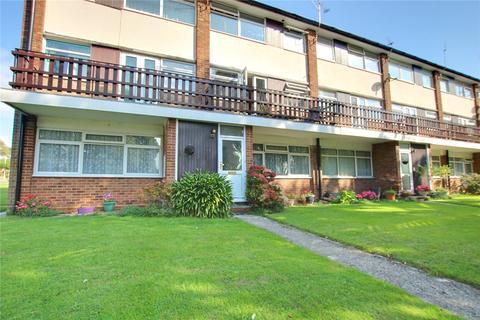 2 bedroom apartment for sale - Exmoor Court, Exmoor Drive, Worthing, West Sussex, BN13