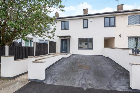 4 bedroom terraced house for sale - Coppice Wood Close, Guiseley, Leeds, LS20 9JR