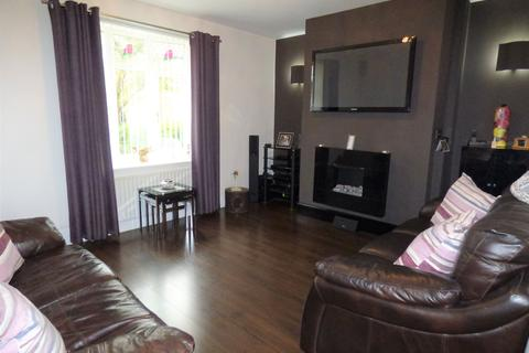 2 bedroom terraced house for sale - Lansdowne Road, Forest hall, Newcastle upon Tyne, Tyne and Wear, NE12 9BD