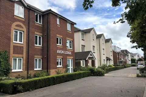 1 bedroom retirement property for sale - Southbourne, Bournemouth