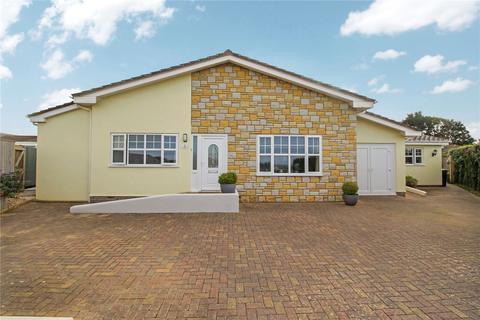 5 bedroom bungalow for sale - Yelland, Barnstaple