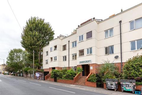2 bedroom apartment for sale - Dairy Croft, Hepburn Road, St. Pauls, Bristol, BS2