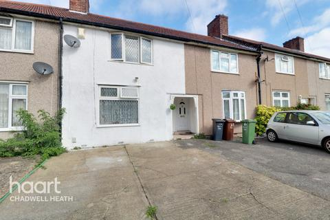 2 bedroom terraced house for sale - Boulton Road, Dagenham