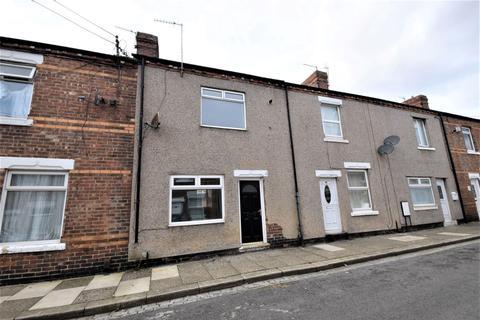 3 bedroom terraced house for sale - Seventh Street, Horden, County Durham, SR8 4LX