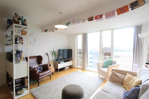 2 bedroom apartment for sale - SAXTON, THE AVENUE, LEEDS, LS9 8FD