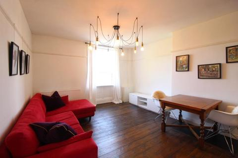 1 bedroom apartment for sale - 39 HANOVER SQUARE, LEEDS, LS3 1BQ