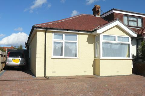 3 bedroom bungalow for sale - Blackfen Road, Sidcup, DA15