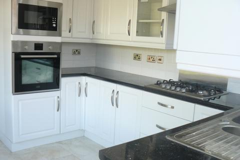 3 bedroom bungalow for sale - Blackfen Road, Sidcup, DA15