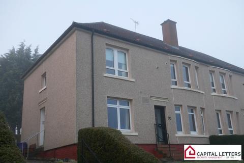 2 bedroom flat to rent - Broomfield Road, Balornock, Glasgow, G21 3XA
