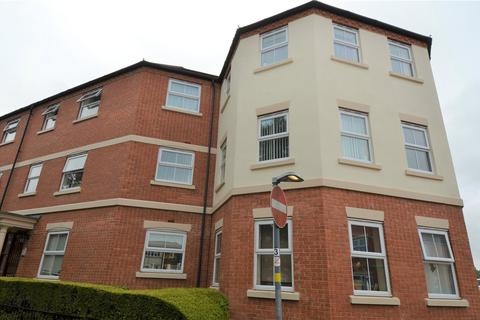 2 bedroom apartment for sale - Ratcliffe Avenue, Birmingham, West Midlands, B30