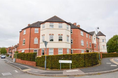 2 bedroom apartment for sale - Brookfield Road, Kings Norton, Birmingham, West Midlands, B30