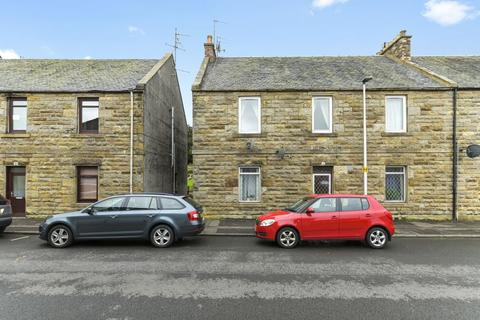 3 bedroom flat for sale - 7 Imrie Place, Penicuik, Midlothian, EH26 8HY