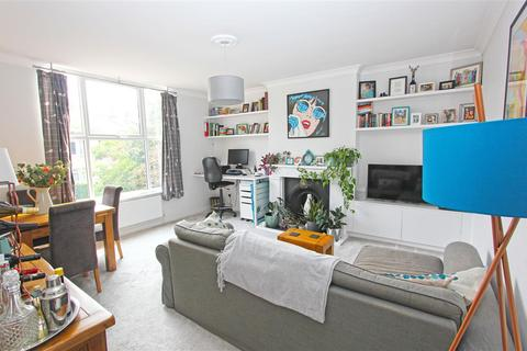 1 bedroom apartment for sale - Bramley Hill, South Croydon