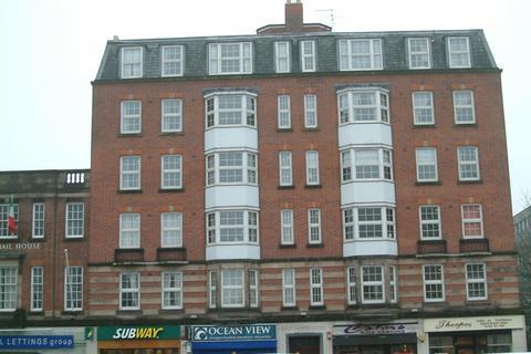 3 bedroom apartment to rent - Cropthorne Crt Calthorpe Road, Edgbaston, Birmingham