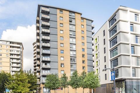 2 bedroom flat for sale - Victoria Road, Acton
