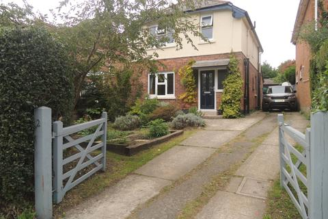 4 bedroom detached house for sale - Guest Avenue, Branksome, Poole BH12