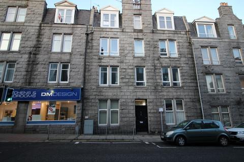 1 bedroom flat to rent - Rosemount Place, , Aberdeen, AB25 2XR