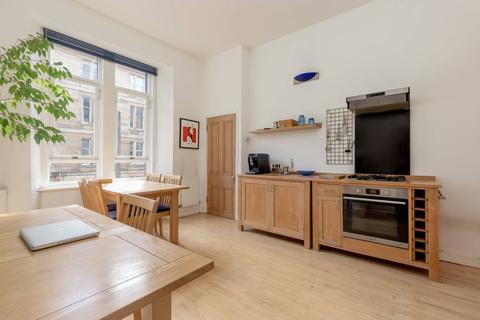 1 bedroom flat for sale - 2/4 Leslie Place, Edinburgh, EH4 1NQ