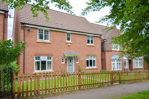 4 bedroom detached house for sale - Carriageway Walk, Birmingham, West Midlands, B30