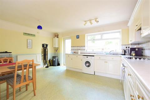 3 bedroom terraced house for sale - Slinfold Close, Brighton, East Sussex