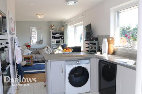 2 bedroom apartment for sale - Clos Hendre, Cardiff