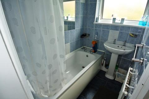 House share to rent - Barriedale Road  SE14