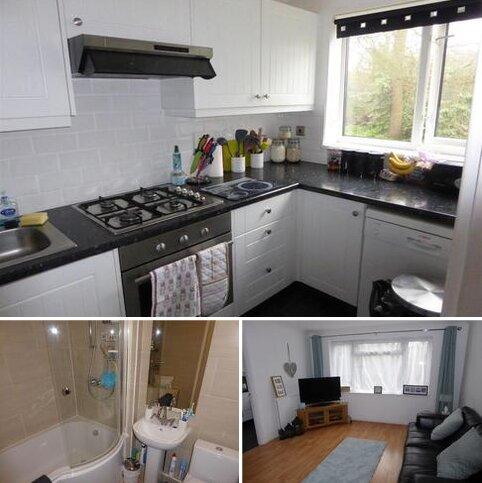 1 bedroom flat to rent - Ladygrove, Pixton Way, Croydon