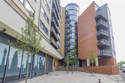 2 bedroom apartment for sale - Perth Road, Ilford, IG2