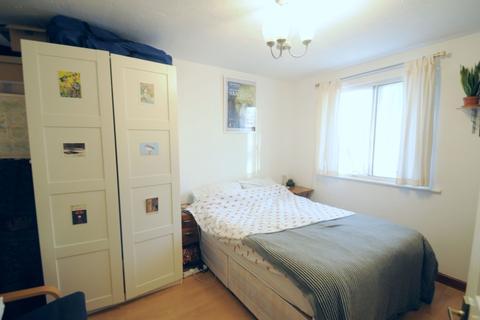 1 bedroom flat to rent - Beacon Gate New Cross SE14