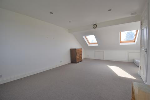 1 bedroom house share to rent - Ardgowan Road London SE6