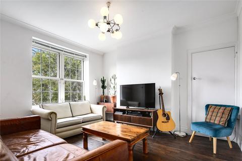 2 bedroom flat to rent - Coltman House, Welland Street, London, SE10