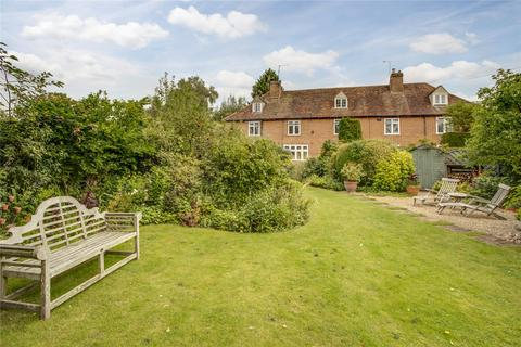 2 bedroom terraced house for sale - The Old Workhouse, Mundaydean Lane, Marlow, Buckinghamshire, SL7