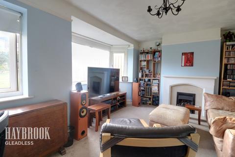 3 bedroom semi-detached house for sale - Brushfield Grove, Sheffield