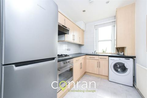 1 bedroom apartment to rent - Blackheath Road, Greenwich, SE10