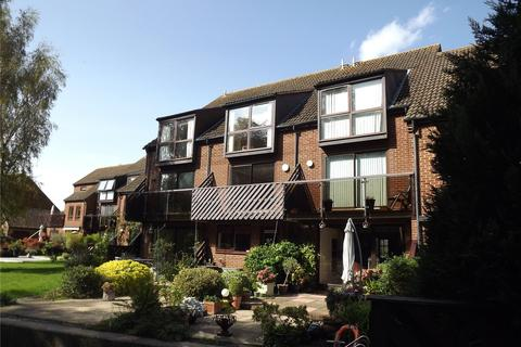 3 bedroom house for sale - Temple Mill Island, Marlow, SL7