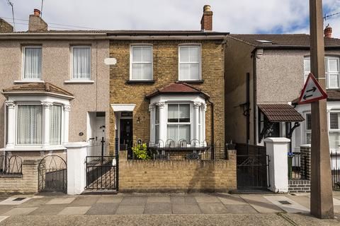 3 bedroom semi-detached house - Chapel Road, Bexleyheath, Kent, DA7