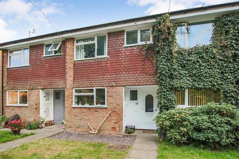 3 bedroom terraced house for sale - Fairfield Road, East Grinstead, West Sussex