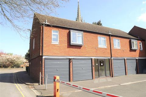 2 bedroom flat for sale - Tierney Court, Riverside, Marlow, Buckinghamshire, SL7