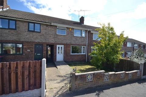 3 bedroom terraced house for sale - Richards Way, Rawmarsh.
