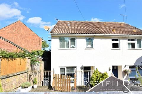 3 bedroom semi-detached house for sale - Knights Way, Dunmow